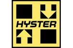Experience Hyster Tracker Video