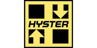 Hyster Company