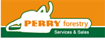 Perry Forestry services & sales ltd
