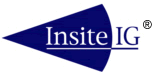 Insite Instrumentation Group, Inc.