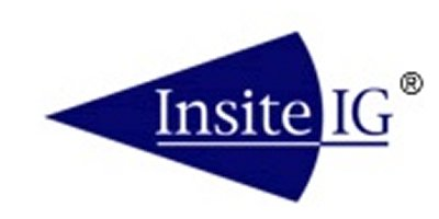 Insite Instrumentation Group, Inc