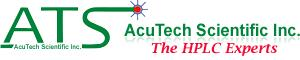 AcuTech Scientific Inc.
