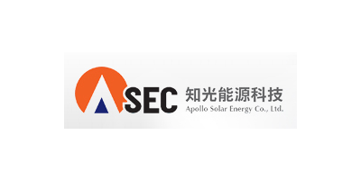 Apollo Solar Energy Co. Ltd.
