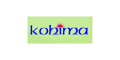 Kohima Energy