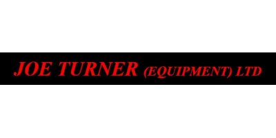 Joe Turner (Equipment) Ltd.
