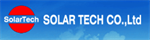 Solar Tech Co. Ltd