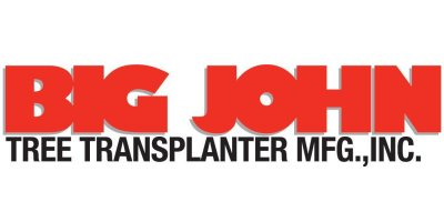 Big-John Tree Manufacturing, Inc.