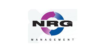 NRG Management