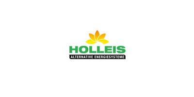 Holleis KG