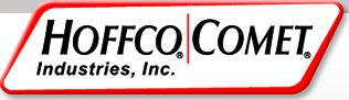 Hoffco/Comet Industries Inc.