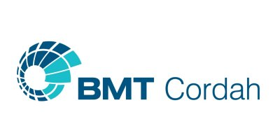 BMT Cordah Ltd