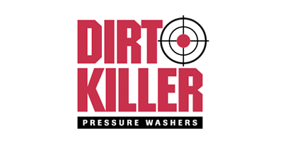 Dirt Killer Pressure Washers, Inc.