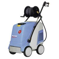 Therm - Model C11/130TST 2000 PSI, 2.9 GPM - Hot Water Electric Pressure Washer