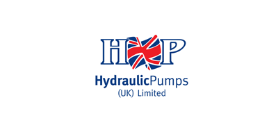 Hydraulic Pumps (UK) Ltd