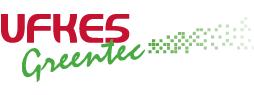 Ufkes Greentec b.v.