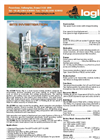 Slope - Model GT300 - Rotary Drilling Rig Brochure