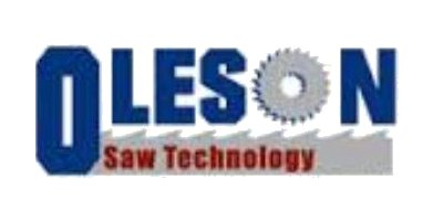 Oleson Saw Technology, Inc.