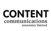Content Communications Associates Ltd