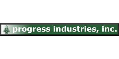 Progress Industries, Inc.