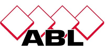 ABL Construction Equipment AB