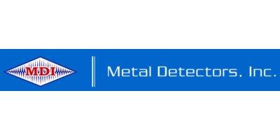 Metal Detectors, Inc. (MDI)