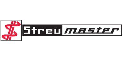 Streumaster Maschinenbau GmbH