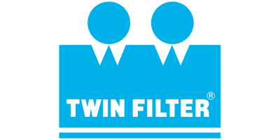 Twin Filter BV - Parker Hannifin Corporation