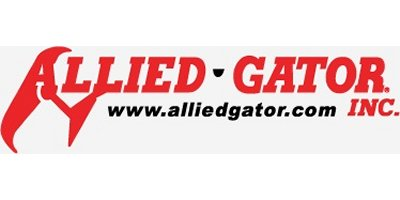 Allied-Gator, Inc.