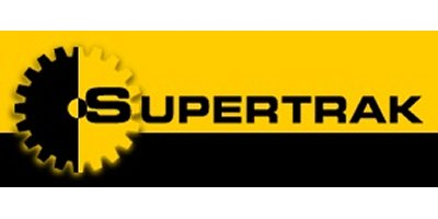 Supertrak, a division of Marden Industries, Inc.