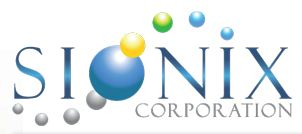 Sionix Corporation