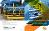 OEPS - Open Excavation Protection System Brochure