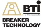 Breaker Technology Inc. (BTI)