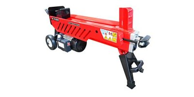 Powerhouse - 9 Tons Log Splitter