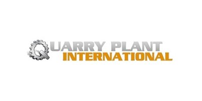 Quarry Plant (International) Ltd