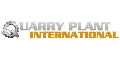 Quarry Plant (International) Ltd.