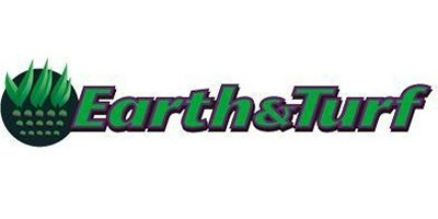 Earth & Turf Products, LLC