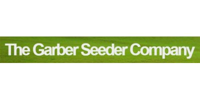The Garber Seeder Company