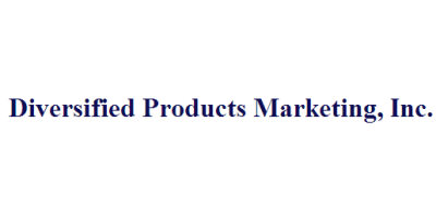 Diversified Products Marketing, Inc.(DPM)