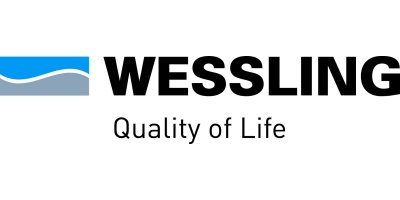 WESSLING Holding GmbH & Co. KG