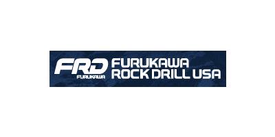 Furukawa Rock Drill USA