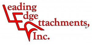 Leading Edge Attachments, Inc.
