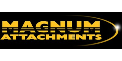 Magnum Attachments
