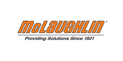 McLaughlin Group, Inc.