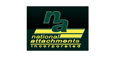 National Attachments, Inc.