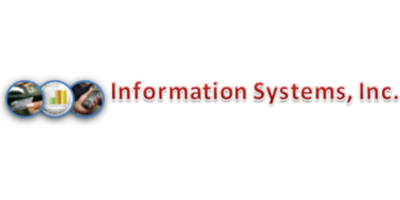 Information Systems, Inc. (ISI)