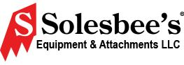 Solesbees Equipment & Attachments LLC