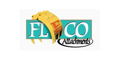 Fleco Attachments