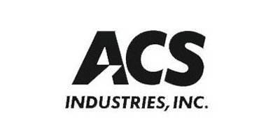 ACS Industries, Inc.