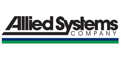 Allied Systems Company