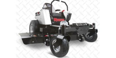 Magnum  - Zero Turn Mowers